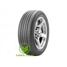 Bridgestone Dueler H/L 400 265/50 R19 110H XL