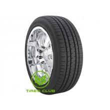 Bridgestone Dueler H/L Alenza 265/50 R19 110H Run Flat
