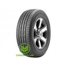 Bridgestone Dueler H/P Sport 275/50 ZR19 112Y XL N0