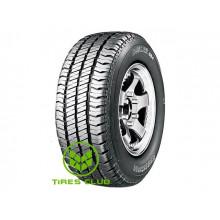 Bridgestone Dueler H/T D684 265/65 R17 112S