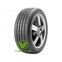 Bridgestone Potenza RE050 265/40 ZR18 97Y MOE