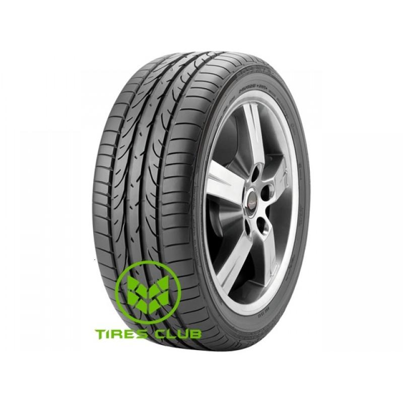 Шины Bridgestone Potenza RE050 в Запорожье