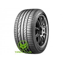 Bridgestone Potenza RE050 A 295/35 ZR18 99Y