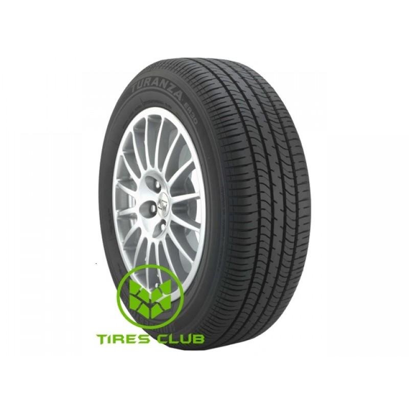 Шины Bridgestone Turanza ER30 в Запорожье