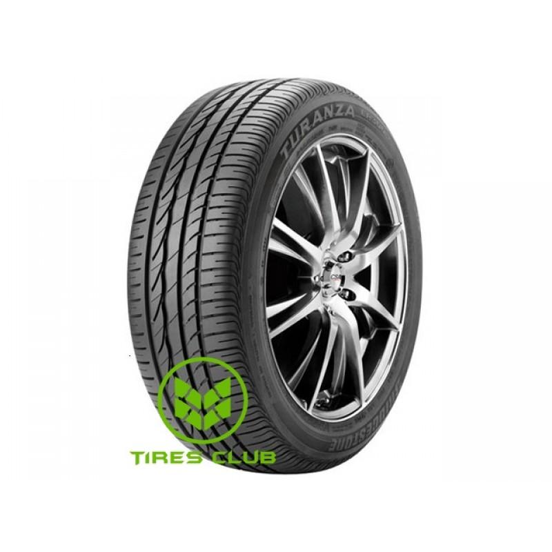 Шины Bridgestone Turanza ER300 в Запорожье