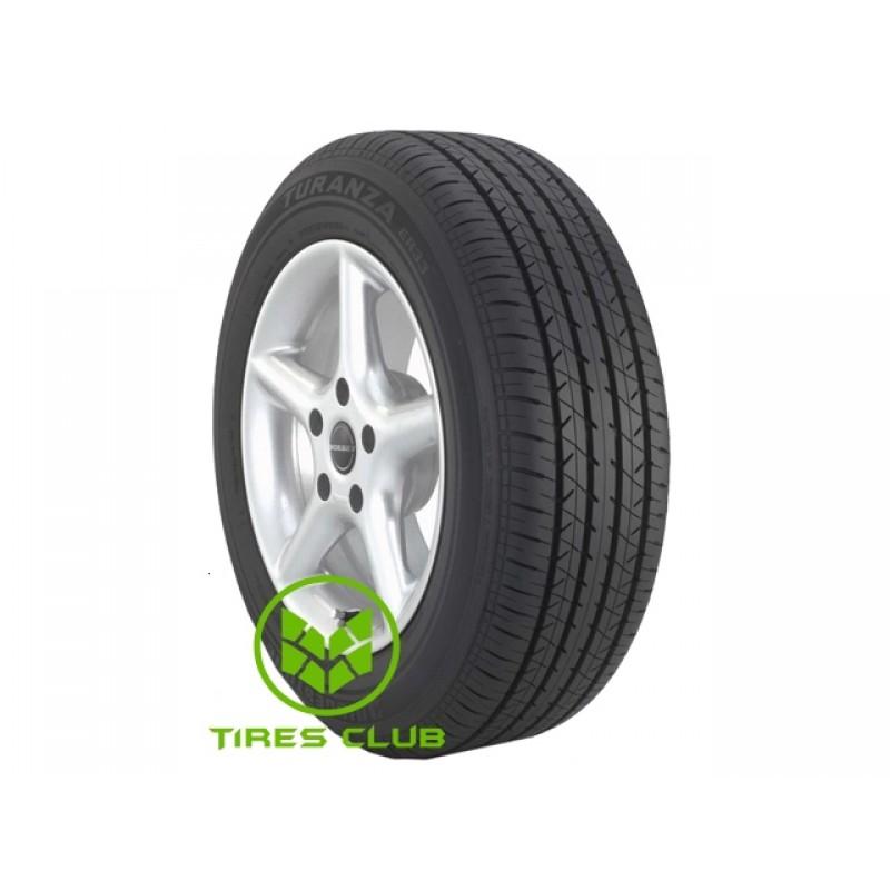Шины Bridgestone Turanza ER33 в Запорожье