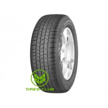 Continental ContiCrossContact Winter 295/40 R20 110V XL M0