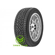 Continental ContiExtremeContact 275/40 ZR19 101Y