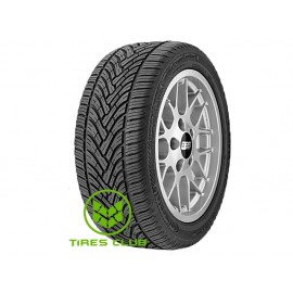 Continental ContiExtremeContact 255/35 ZR20 97Y XL
