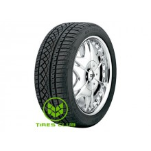 Continental ExtremeContact DWS 275/40 ZR19 101Y