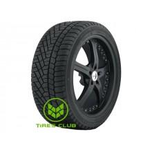 Continental ExtremeWinterContact 245/65 R17 107Q XL