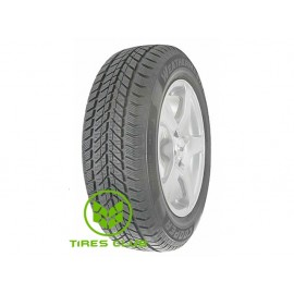 Cooper Weather-Master Snow 215/65 R15 96H