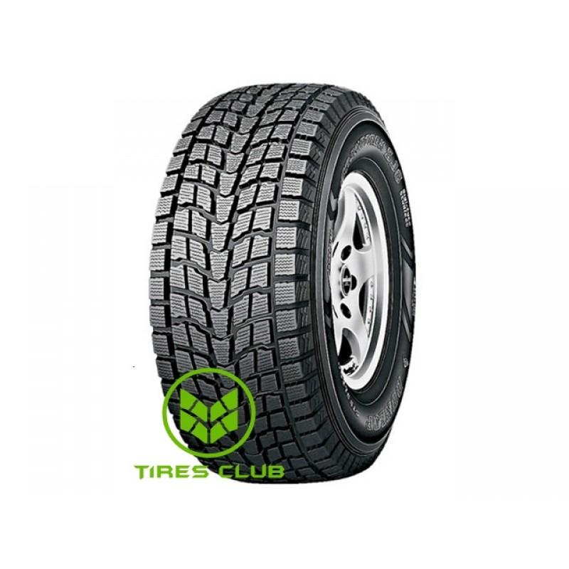Шины Dunlop GrandTrek SJ6 в Запорожье