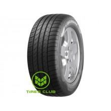 Dunlop SP QuattroMaxx 255/40 ZR19 100Y XL R01