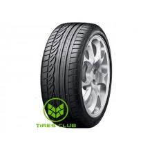 Dunlop SP Sport 01 275/40 ZR19 101Y M0
