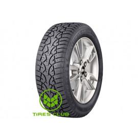 General Tire Altimax Arctic 215/60 R16 95Q (шип)