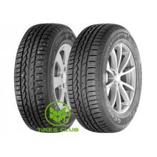 General Tire Snow Grabber 275/40 R20 106V XL