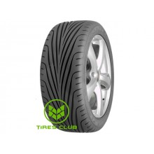Goodyear Eagle F1 GS-D3 225/55 R17 97V