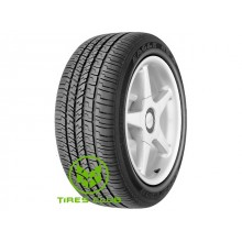 Goodyear Eagle RS-A 265/50 R20 106V