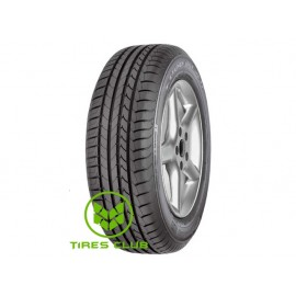 Goodyear EfficientGrip 215/50 R17 91V