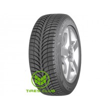 Goodyear UltraGrip Ice+ 195/55 R16 87T