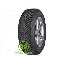 Goodyear Vector 4 Seasons 235/55 R17 99H