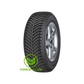 Goodyear Vector 4 Seasons 235/55 R17 99V AO