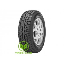 Hankook Winter I*Pike LT RW09 185/80 R14C 102/100R