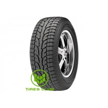 Hankook Winter I*Pike RW11 265/70 R17 115T