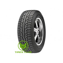 Hankook Winter I*Pike RW11 255/50 R19 103T XL (шип)