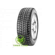 Maxxis MA-SPW 225/40 R18 92T Reinforced