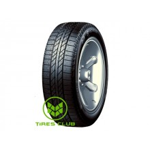 Michelin 4x4 Synchrone 275/70 R16 114H