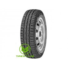 Michelin Agilis Alpin 205/65 R16С 107/105T