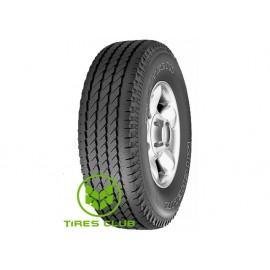 Michelin Cross Terrain SUV 275/65 R17
