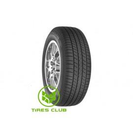 Michelin Energy LX4 245/60 R17 108T XL