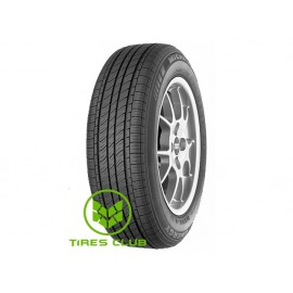 Michelin Energy MXV4 255/55 R18 105H