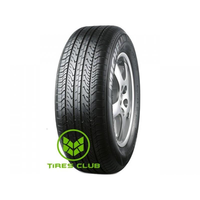 Шины Michelin Energy MXV8 в Запорожье