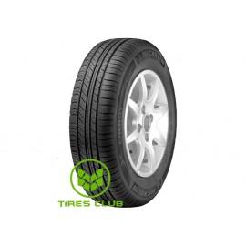 Michelin Energy XM1 205/65 R16 95H