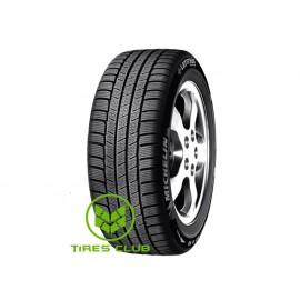 Michelin Latitude Alpin HP 235/65 R17 104H M0