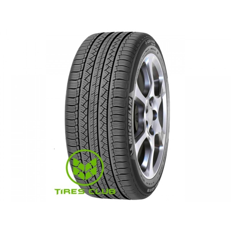 Michelin Latitude Tour HP 235/65 R18 104H