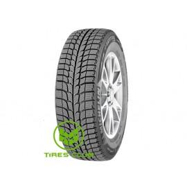 Michelin Latitude X-Ice 255/55 R18 109T XL