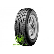 Michelin Pilot Alpin 285/40 R19 103V N1
