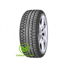 Michelin Pilot Alpin 3 235/40 R18 95V XL *