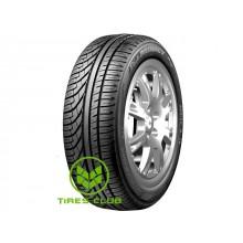 Michelin Pilot Primacy 205/50 R16 87V