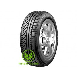 Michelin Pilot Primacy 275/35 ZR20 98Y *