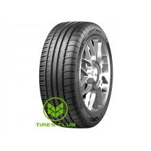 Michelin Pilot Sport PS2 295/35 ZR18 99Y N4