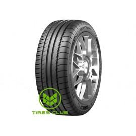 Michelin Pilot Sport PS2 295/30 ZR18 98Y XL N4