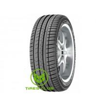 Michelin Pilot Sport 3 205/45 ZR16 87W XL