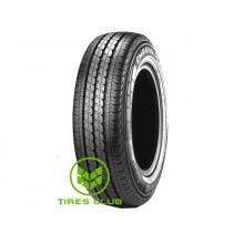 Pirelli Chrono 215/75 R16С 113/111R