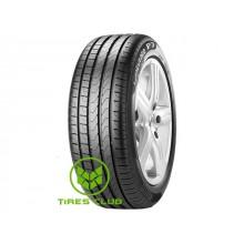 Pirelli Cinturato P7 235/50 ZR17 96W